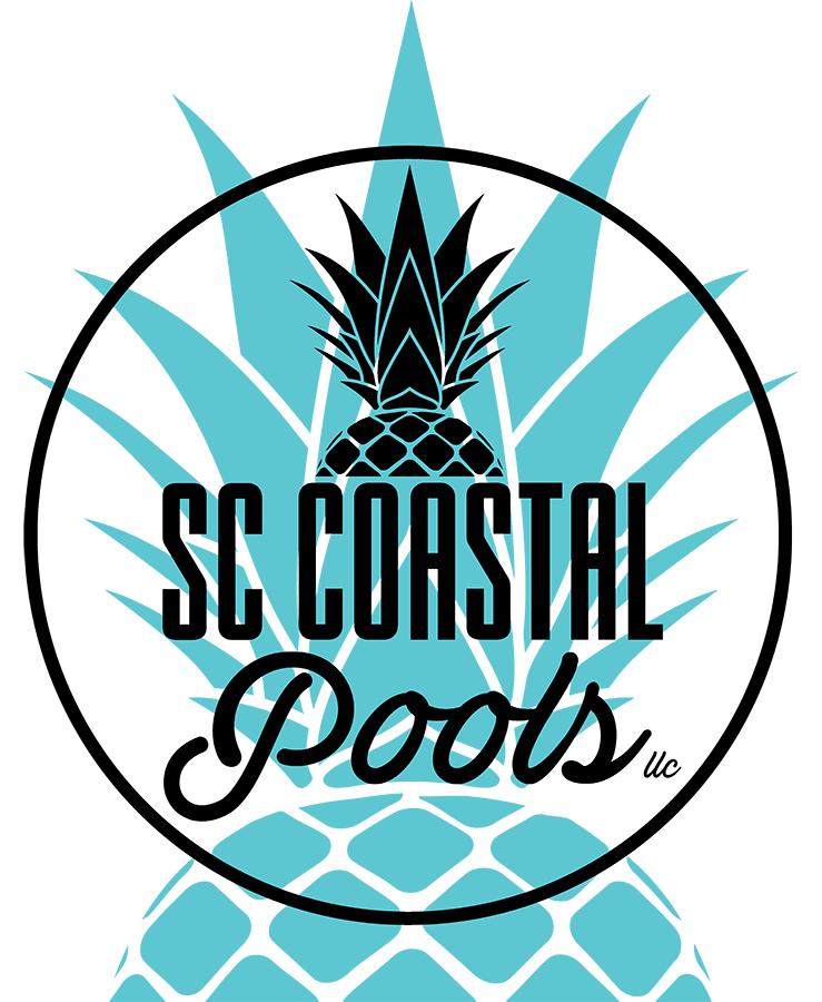 SC Coastal Pools